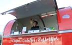 Un premier food truck à Allinges