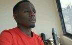 Guinée: La HAC suspend un journaliste