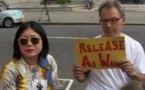 Répression des blogueurs et militants en Chine