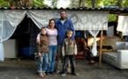L'actualité des droits humains et de leurs violations en France