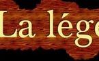 La Légende de Wallapaco, un conte de Noël inédit, bien différent des autres