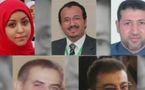 Des pressions internationales sont requises au Bahreïn