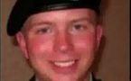 Wikileaks: Transfert de Bradley Manning dans une autre prison