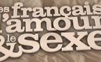 L'amour et le sexe