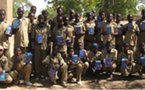 Lettre du Consulat du Burkina Faso de Nice - avril 2011