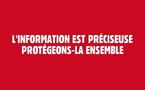 Journée internationale de la liberté de la presse: Appel au Président Omar el Béchir