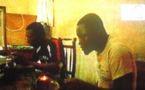 Cameroun : Une école de formation pour les artisans bijoutiers