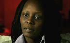 Une militante ougandaise remporte un prestigieux prix des droits humains