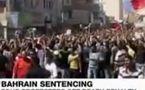 Bahreïn: Exécution de manifestants