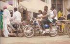 DOSSIER: La société camerounaise à la dérive -1-