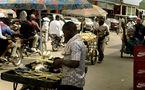 DOSSIER: La société camerounaise à la dérive -3-