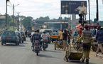 DOSSIER: La société camerounaise à la dérive -4-