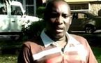 Peine de mort pour l'homosexualité en Ouganda
