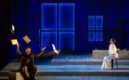 Puccini à l'Opéra Confluence d'Avignon