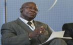 Burkina: de la fumée blanche du côté de la primature