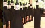 Pays d'Oc IGP, le vin rosé ne rime plus seulement avec été