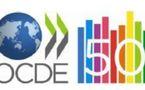 Normes de l'OCDE pour les entreprises multinationales