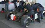 COURRIER DES LECTEURS - Grand Prix de Monaco