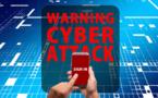 Les PME françaises en danger face aux cyberattaques