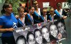 Championnat de France de Gymnastique et Open International : une pluie de médailles pour Menton-Biot
