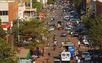 Les banques financent-elles l'économie au Burkina Faso ?