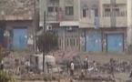 YEMEN - Des dizaines de morts et des centaines de blessés par l'armée et les gardes à Taëz