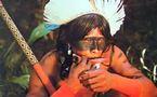 Droits humains au Brésil: suspendre le projet du barrage de Belo Monte