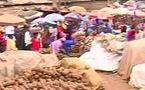 Ghana: Une révision constitutionnelle aiderait les habitants des bidonvilles