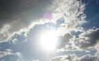 Energie renouvelable : la Corse accueille la Martinique, la Guadeloupe, et la Réunion