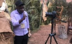 Guinée: Les acteurs culturels interpellent l'État