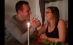 Débat: Pour ou contre la Saint-Valentin