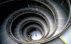 L'IMAGE DU JOUR: Vatican