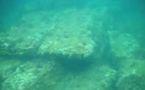 Une nouvelle épave de Tartane dans les eaux hyéroise