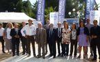 PORTS RIVIERA COOPERATION : Un programme franco-italien ambitieux en faveur du yachting européen