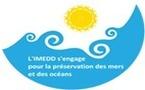 L'IMEDD présente son site d'informations sur les mers et les océans
