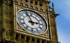 Brexit: nouvelle défaite pour Theresa May