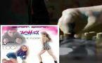 MORGAN COOPEN sort son nouveau single remix pour l'été