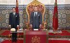 Vie associative - Boujaad, la ville dynamique dit oui à la nouvelle constitution au Maroc