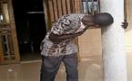 Burkina Faso: AVC, une pathologie qui prend de l'ampleur