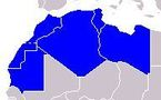 La semaine au Grand Maghreb