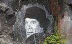 Libye : La Cour Pénale Internationale délivre trois mandats d'arrêts contre Kadhafi et ses proches