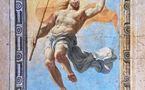 L'IMAGE DU JOUR: La Résurrection