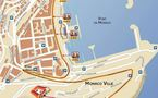 Monaco: Informations pratiques concernant le mariage princier