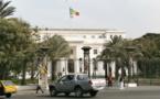 Sénégal: 6.680.000 électeurs appelés aux urnes ce dimanche