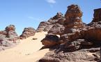 Libye: l'ONU procède à une mission dans les montagnes de Nafoussa