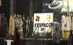 Burkina: Le Fespaco vieux de 50 ans