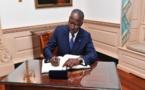 Sénégal: Le camp présidentiel tente un hold-up électoral