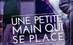 """""""Une petite main qui se place"""" à Monaco"""