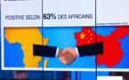 Les intérêts économiques de la Chine en Afrique