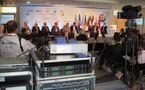 DOSSIER VIDEO - Rencontres Internationales des Voitures Ecologiques à ALES